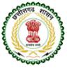 Assistant Grade III/ Peon Jobs in Raipur - Mahasamund District - Govt. of Chhattisgarh