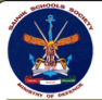 Matron/Laboratory Assistants Jobs in Dimapur - Sainik School Punglwa