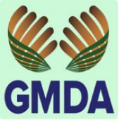 Geospatial Officer (Data/Satellite Data/GIS Software) Jobs in Gurgaon - Gurugram Metropolitan Development Authority