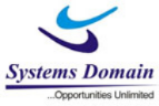 English Trainer Jobs in Bangalore - Systems Domain Pvt Ltd