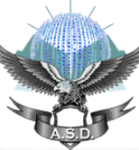 Ethical Hacking Trainer Jobs in Across India - ASDN Cybernetics