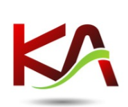 Sales and Marketing Executive Jobs in Agra,Allahabad,Banaras - Kumar associates