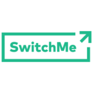 Sales Associate Jobs in Mumbai - Switchme Technologies
