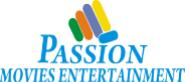 Telecaller Jobs in Mumbai,Navi Mumbai - Passion movie Pvt Ltd