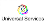 Telecaller Jobs in Mumbai - Universal Services