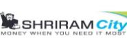 Marketing Executive Jobs in Rudrapur - Shriram City union finance Ltd