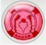 Asst. Accounts Clerk Jobs in Jaipur - Rajasthan State Ganganagar Sugar Mills Ltd.