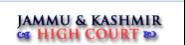 Librarian/Data Entry Operator Jobs in Jammu - High Court of Jammu & Kashmir