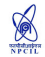 Trade Apprentices Jobs in Mumbai - NPCIL