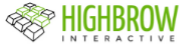 Public Relations Officer Jobs in Chennai - Highbrow Interactive
