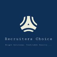 Telesales Executive Jobs in Delhi,Faridabad,Gurgaon - Recruiters choice