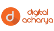 HR Recruiter Jobs in Delhi - Digital Acharya Institute of Internet Marketing