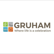 Marketing Executive Jobs in Surat - Gruham Developers