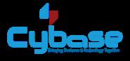 Business development Interns Jobs in Kochi - Cybase Technologies Pvt Ltd