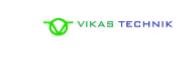 Mechanical Fitter Jobs in Across India - Vikas Technik