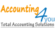 Accounts Assistant Jobs in Delhi - Accounting 4 You