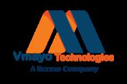 SEO Executive Jobs in Jaipur - Vmayo Technologies