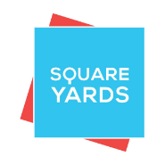 Business Development Manager Jobs in Bangalore - Square Yards