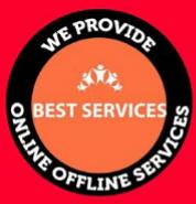 Marketing Executive Jobs in Navi Mumbai - BEST SERVICES
