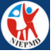 Occupational therapist Clinical Therapist Jobs in Chennai - National Institute for Empowerment of Persons with Multiple Disabilities