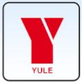 Welfare Officer Jobs in Kolkata - Andrew Yule - Company Ltd