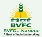 Plant Manager Chemical/ Plant Engineer Instrumentation/ Assistant Hindi Officer Jobs in Dibrugarh - Brahmaputra Valley Fertilizer Corporation Ltd.