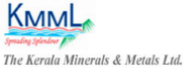 Junior Operator Trainee/Junior Boiler Cum Utility Operator Trainee/ Junior Technician Fitter Trainee Jobs in Kollam - Kerala Minerals and Metals Ltd