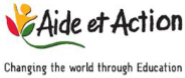 Outreach worker Jobs in Jalandhar - Aide et action