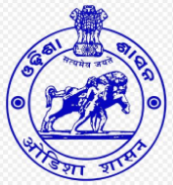 Stenographer Grade-III/ Junior Clerkcum- Copyist Jobs in Bhubaneswar - Sambalpur District - Govt. of Odisha
