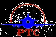 Admin Jobs in Bangalore - PTC Aviation Academy