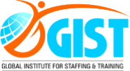 Sales Executive Jobs in Delhi,Surat - GIST Management Solutions Pvt Ltd
