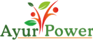 Customer Support Executive Jobs in Hyderabad - AYURPOWER PRODUCTS PRIVATE LIMITED