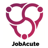 Automobile Engineer Jobs in Noida - JobAcute