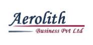 Bussiness Associative Jobs in Noida - Aerolith business pvt ltd