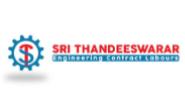 Wanted CNC Machine Operator Jobs in Coimbatore - SRI THANDEESWARAR ENGINEERING