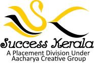 Staff Nurse Jobs in Mumbai - Success Kerala Placement Hub