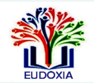 Academic Advisor Jobs in Guwahati - Eudoxia Education Private Limited