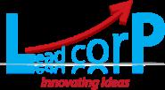 Manager-Human Resource Jobs in Navi Mumbai - LEADCORP BPO & CONSULTANTS PVT LTD