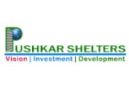 Telesales Executive Jobs in Pune - Pushkar Shelters