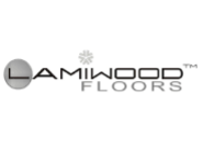 Sales Manager Jobs in Gurgaon - Lamiwood