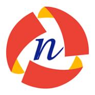 PHP trainee Jobs in Ahmedabad - NCode Technologies