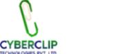 Receptionist - Front Desk Jobs in Noida - Cyberclip Technologies Pvt Ltd