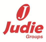 Receptionist - Front Desk Jobs in Chennai - Judie Groups