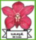 Research Associate/ JRF Remote Sensing Jobs in Gangtok - National Research Centre for Orchids