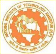 JRF Mathematics Jobs in Shimla - NIT Hamirpur