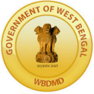 Medical Officer Jobs in Kolkata - Birbhum District - Govt of West Bengal