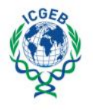 Senior Research Fellow Jobs in Delhi - ICGEB