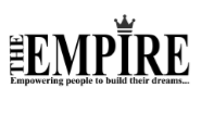 Sales Manager Jobs in Noida - THE EMPIRE GROUPE