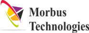 PHP Developer Trainee Jobs in Noida - Morbus Technologies pvt ltd