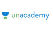 Operations Jobs in Bangalore - Unacademy